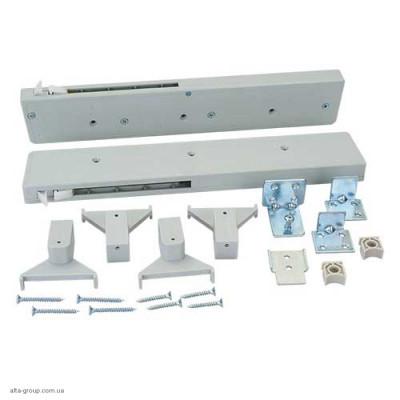 Комплект доводчиків для шаф SFT-001N
