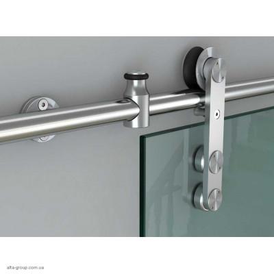 Розсувна система для дверей Омега 120-C