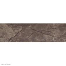 Плінтус Польща аліконте коричневе