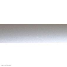 Плінтус Польща алюміній матовий