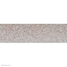 Плінтус Польща галька розова