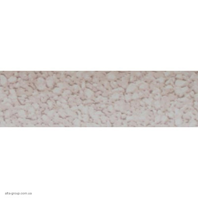 Плінтус DC галька розова