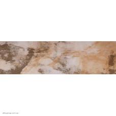 Плінтус Польща мрамор беж