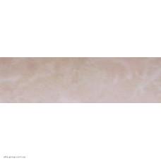 Плінтус Польща мрамор розовий
