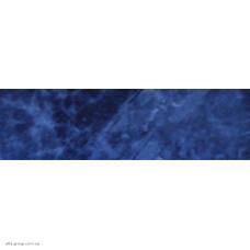 Плінтус Польща мрамор синій