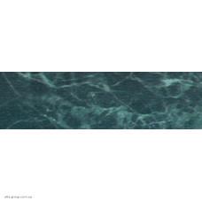 Плінтус Польща мрамор зелений