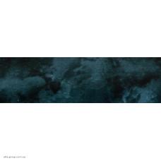 Плінтус Польща мрамор темно-зелений