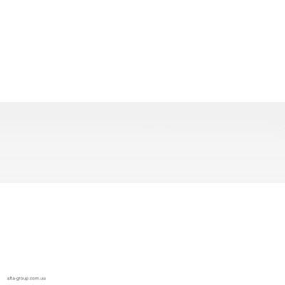 Профіль Україна білий