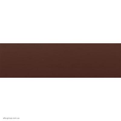 Профіль С-16 L-2.6 горіх темний 3076