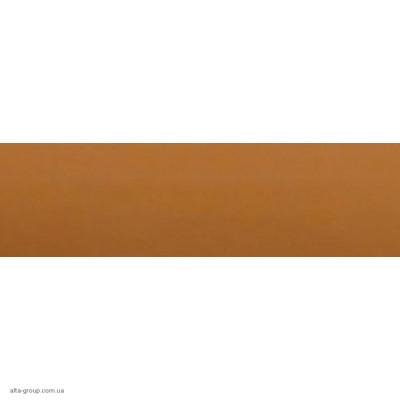 Профіль С-16 L-2.6 №53 коричневий