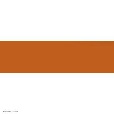 Профіль С-16 L-2.6 Польща оранж 65