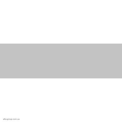 Профіль С-18 мм 2.6м сірий (Україна)