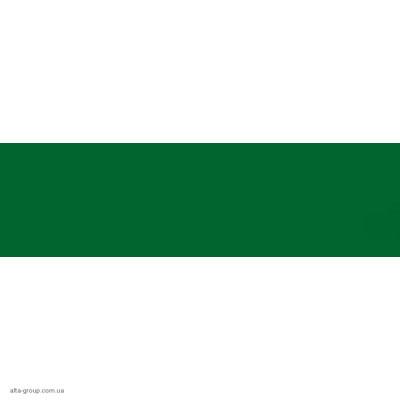 Профіль Україна зелений