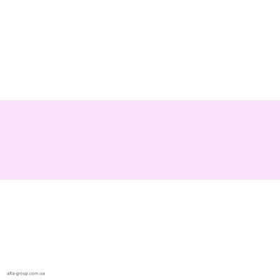 Профіль Т-18 мм рожевий (Україна)