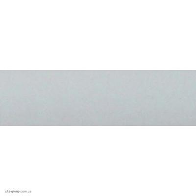 Профіль Т-16 мм сірий (Україна)