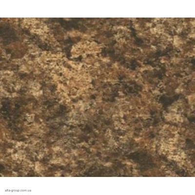 Плінтус Етера граніт темно-коричневий