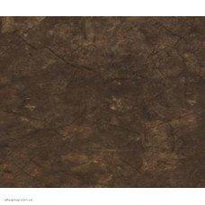 Плінтус Україна аліконте коричневий