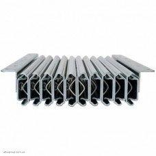 Механізм для розсувного столу «мультисекціонний» TL-06