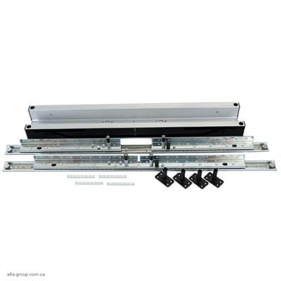 Синхронний механізм для розсувного столу «автоліфт» TL-04