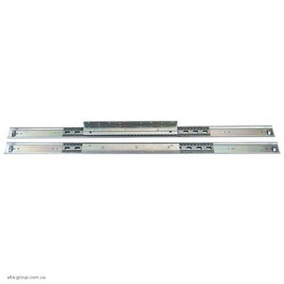 Механізм для важкого розсувного столу «книжка» TL-05