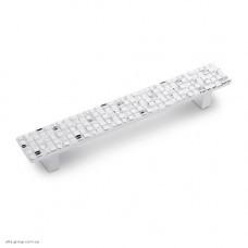 Ручка меблева А-753-0128-G2