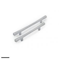 Ручка для меблів 2768/128 хром