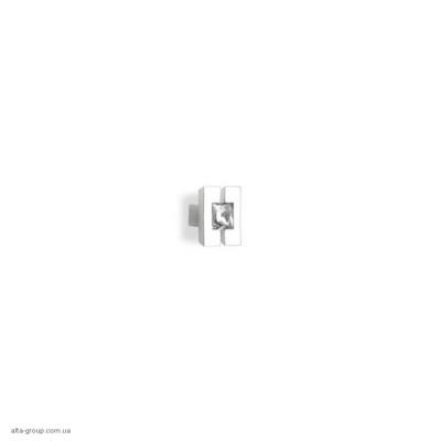 Ручка меблева CD7161-G2-K