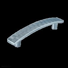 Ручка для меблів D-111/96