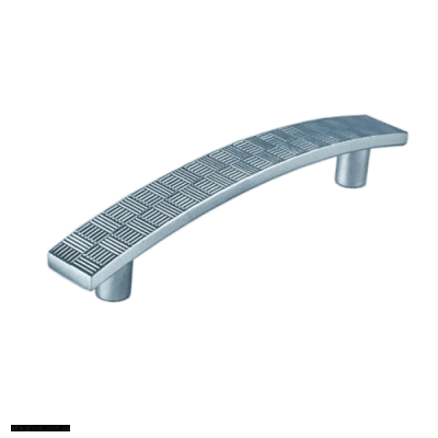 Ручка для меблів D-111/64