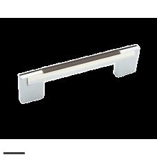 Ручка для меблів D-450/96