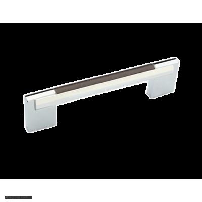 Ручка для меблів D-450/160