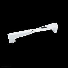 Ручка для меблів D-703/96
