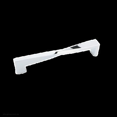 Ручка для меблів D-703/160