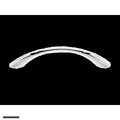 Ручка меблева DN 44/96