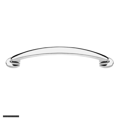 Ручка меблева DN 97/128