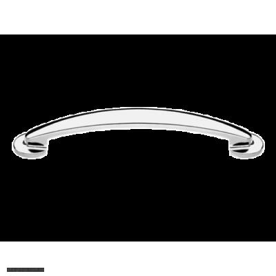 Ручка меблева DN 97/160