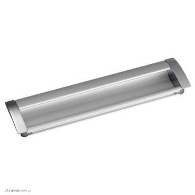 Ручка для меблів DU 08 AL/224 (аналог)