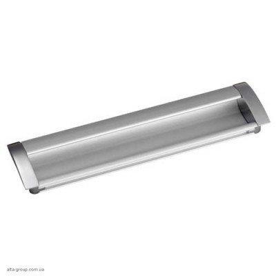 Ручка для меблів DU 08 AL/192 (аналог)