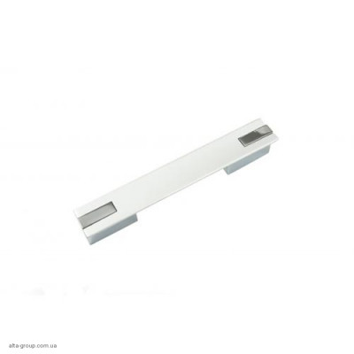 Ручка мебельная U D-U0121-224 F1/M6