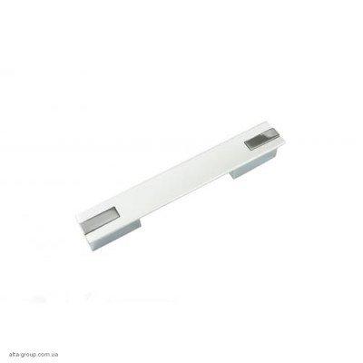 Ручка меблева U D-U0121-128 F1/M6