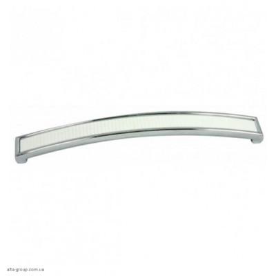 Ручка меблева U D-U0449-128 M6