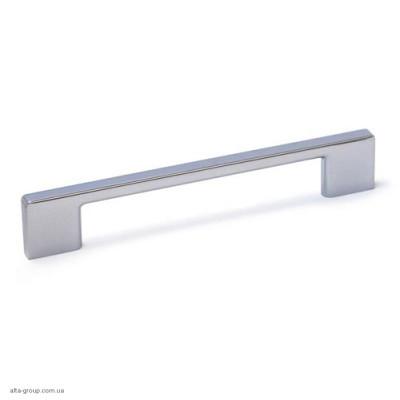 Ручка меблева UZ 819-160