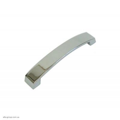 Ручка меблева UZ-G1-128