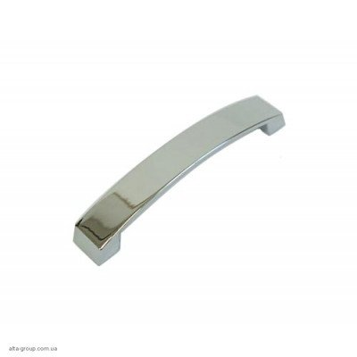 Ручка меблева UZ-G1-256