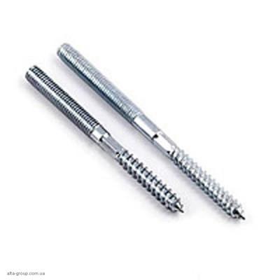 """Шпилька """"під ключ"""" (розміри 8х80 мм, 10х100 мм)"""