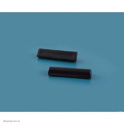 Восковий олівець дуб морений 76