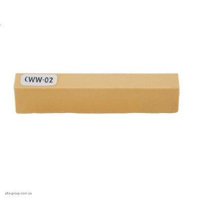 Восковий олівець сосна 09