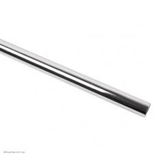 Труба d-25 мм L-3000мм хром