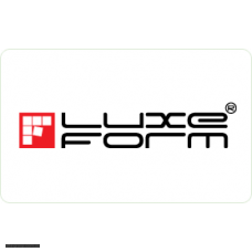 LuxeForm