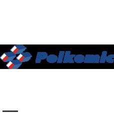 Polkemic (Польша)